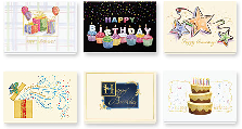 12greetingcards