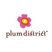 plum district2