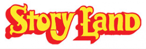 StoryLandLogo