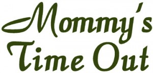 MommysTimeOutLogo