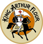 KingArthurFlourLogo