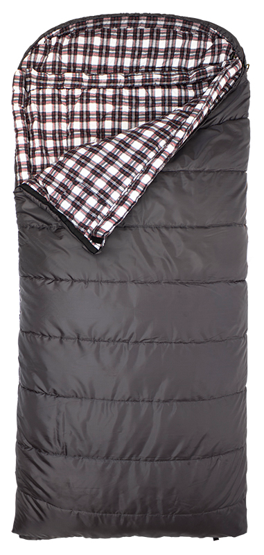 TetonFahrenheit2 Enter to Win a Teton Sports Sleeping Bag!!