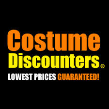 CostumeDiscountersLogo